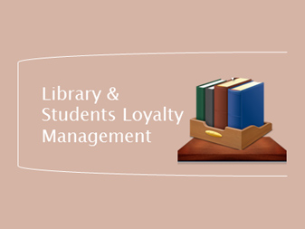 total loyalty management